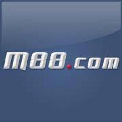 m88.com